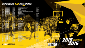201516_RamNation_VCU_Schedule_Screen-01