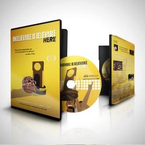 DVD_Mockup_front-back-disc-web