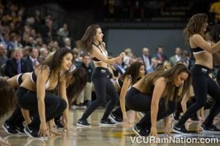 VCU Dance Team