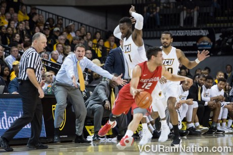 VCU-BASKETBALL-2119