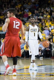 VCU-BASKETBALL-2125