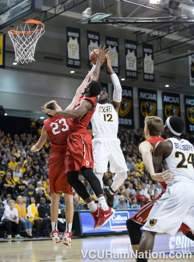 VCU-BASKETBALL-2157