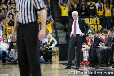 VCU-BASKETBALL-2252