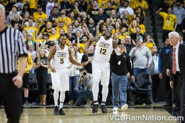 VCU-BASKETBALL-2346