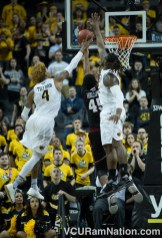 VCU-BASKETBALL-3097
