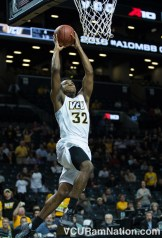 VCU-BASKETBALL-3114