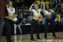 VCU-BASKETBALL-3125