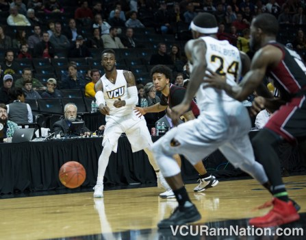 VCU-BASKETBALL-3165