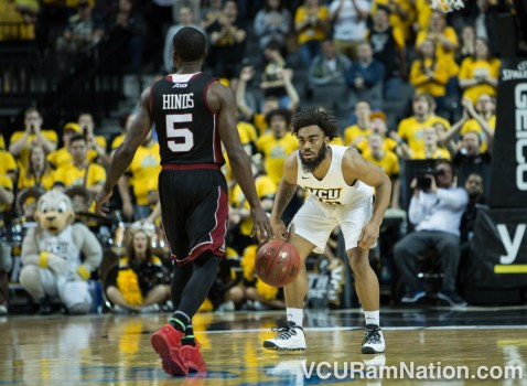 VCU-BASKETBALL-3168
