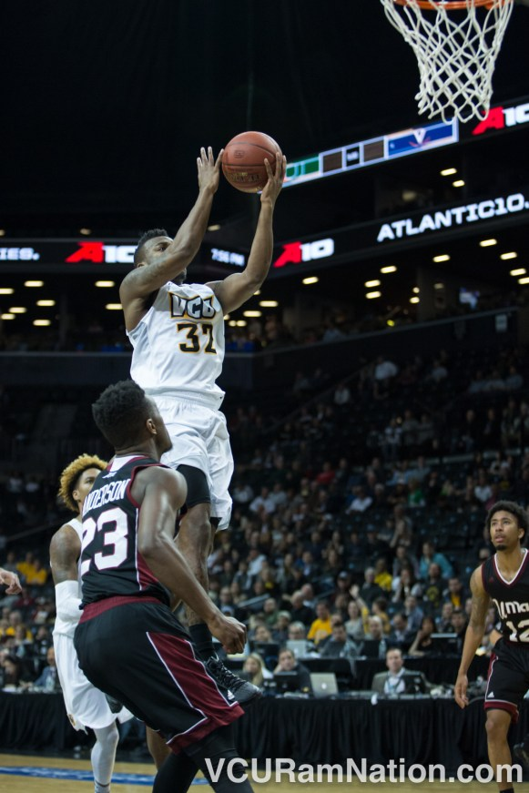 VCU-BASKETBALL-3246