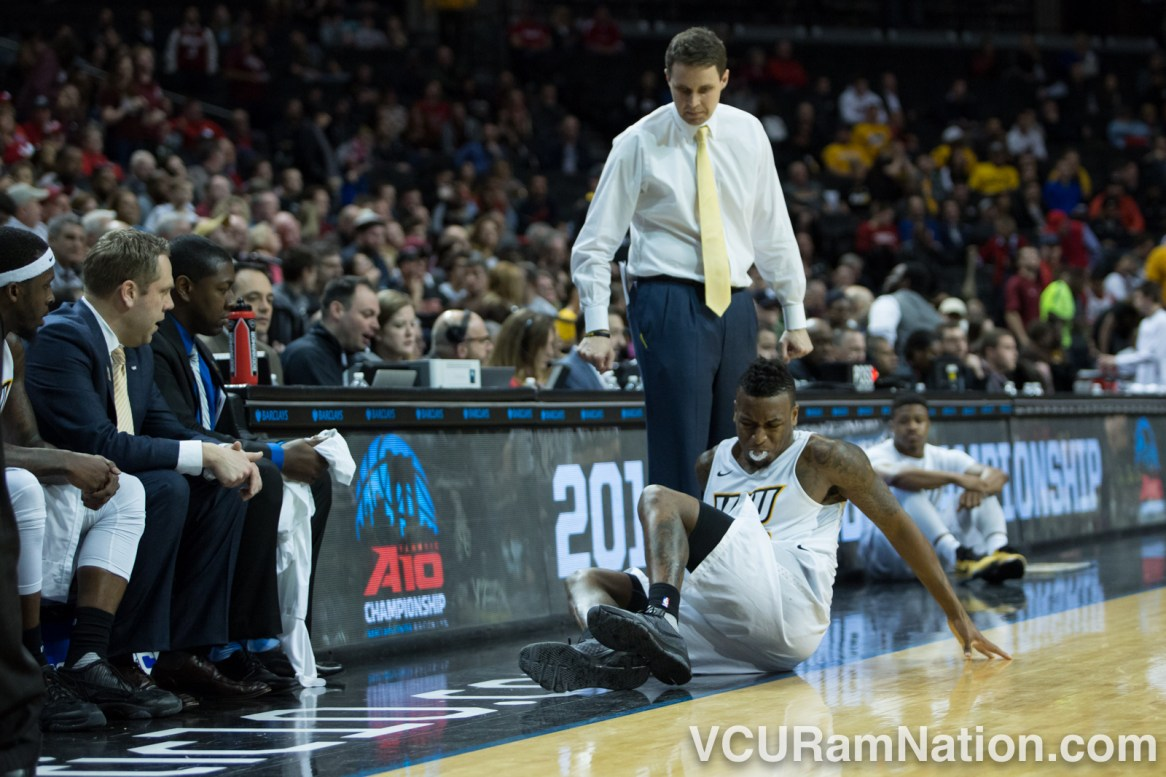 VCU-BASKETBALL-3373