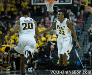 VCU-BASKETBALL-3607