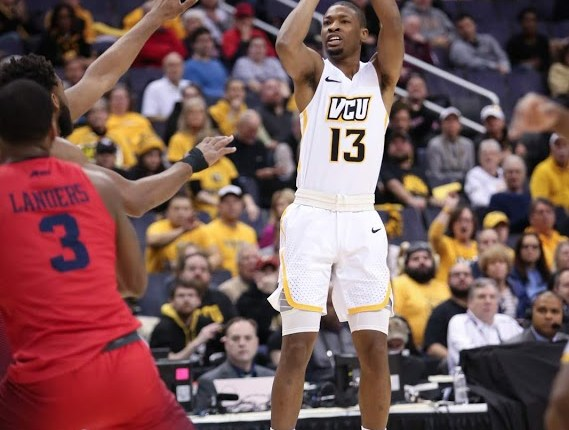 vcu-vs-dayton-a-10-tournament_38885229850_o