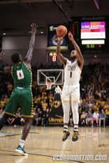 vcu-vs-gmu-senior-night_39835971814_o