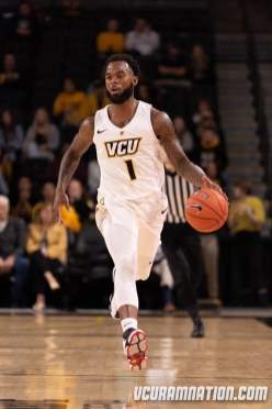 vcu-vs-uva-wise_45590992572_o