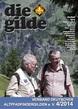Gilde 4/2014