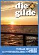 Gilde 4/2020