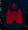 Wappen Lübsche Ehr