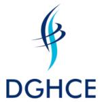 DGHCE e. V.