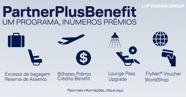 PartnerPlusBenefit