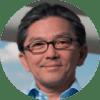 Bento Massahiko Koike