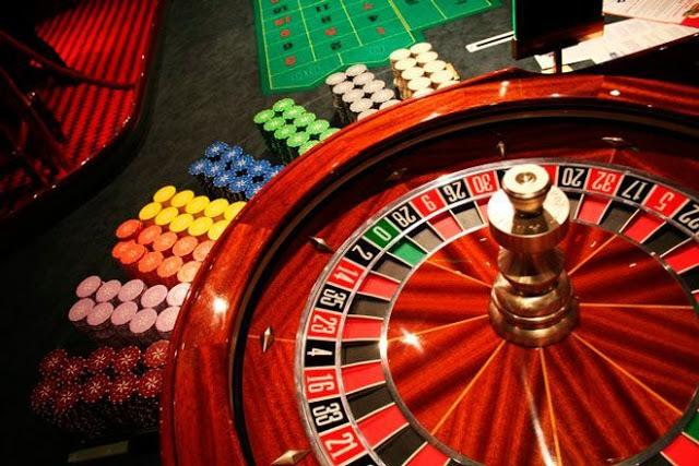De visiteurs réguliers avec salle casino majestic slots de jeu gratuites en club mondial