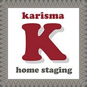 logo-karisma