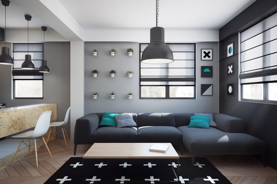 Budget-Apartment_2