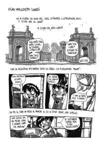 mostra del fumetto