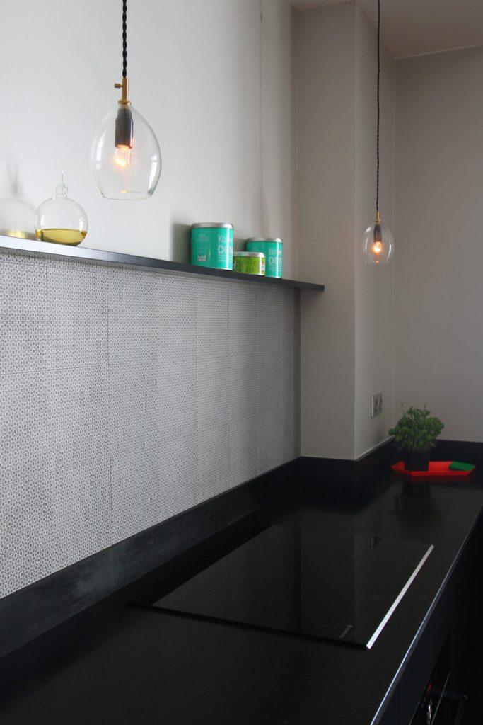 micro-appartamento Tour Maubourg