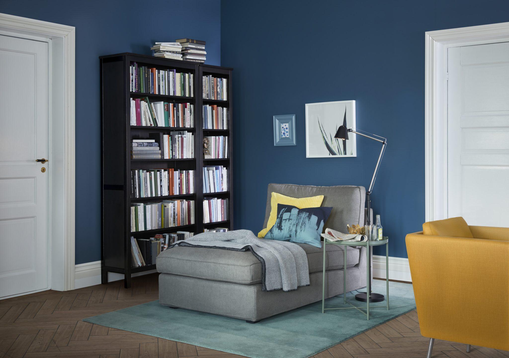 Poltrona Lettura Bella Brava : Ricavare un angolo lettura in casa tante idee per tutte