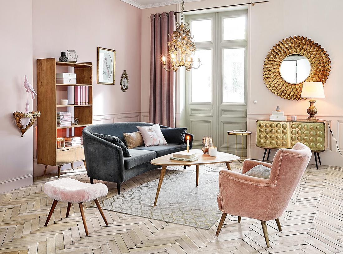 rosso dalia. Black Bedroom Furniture Sets. Home Design Ideas