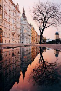 città da vedere