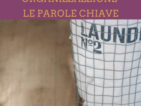copertina pinterest con cesto portabiancheria