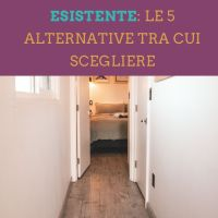 Come rivestire un pavimento esistente: le 5 alternative tra cui scegliere facilmente