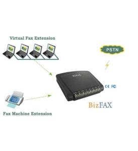 fax-server-abudhabi