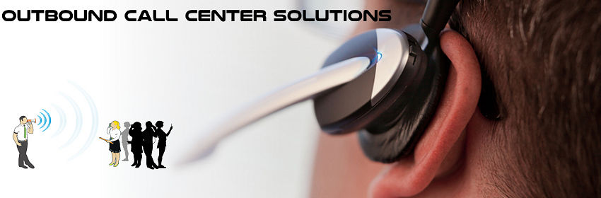 Call Center Solution UAE