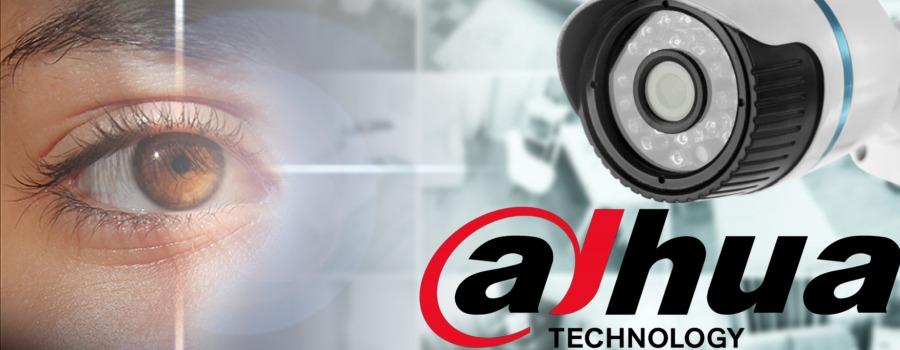 Dahua Distributor In Dubai Dahua Cctv Ip Camera Dvr