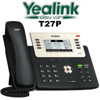 Yealink-T27P-VOIP-Phones
