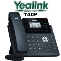 Yealink-T40P-VOIP-Phones