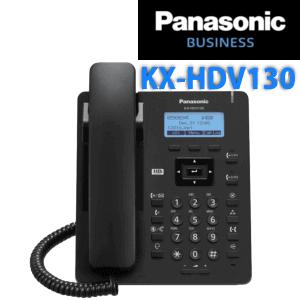 Panasonic-KX-HDV130-IPPHONE-Dubai-AbuDhabi-UAE