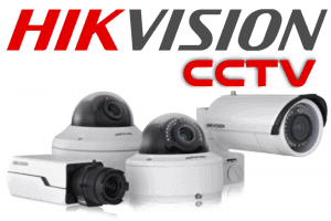CCTV Security camera Dubai | IP CCTV Camera UAE
