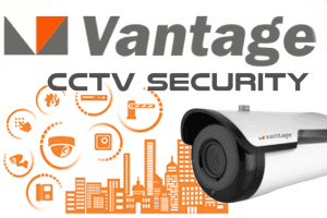 Vantage-CCTV-Dubai-UAE