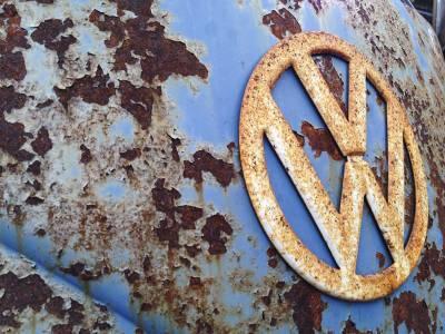 original, survivor, weathered, textured, rusty or patina?
