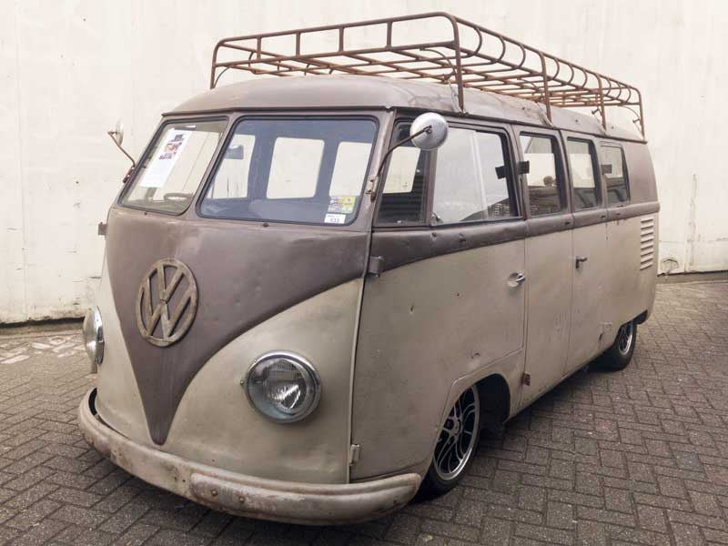 one badass barndoor bus that ticks all the boxes