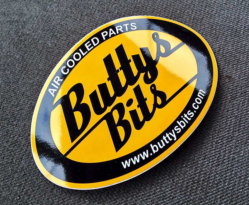 innovative quality engineering solutions from Buttys Bits
