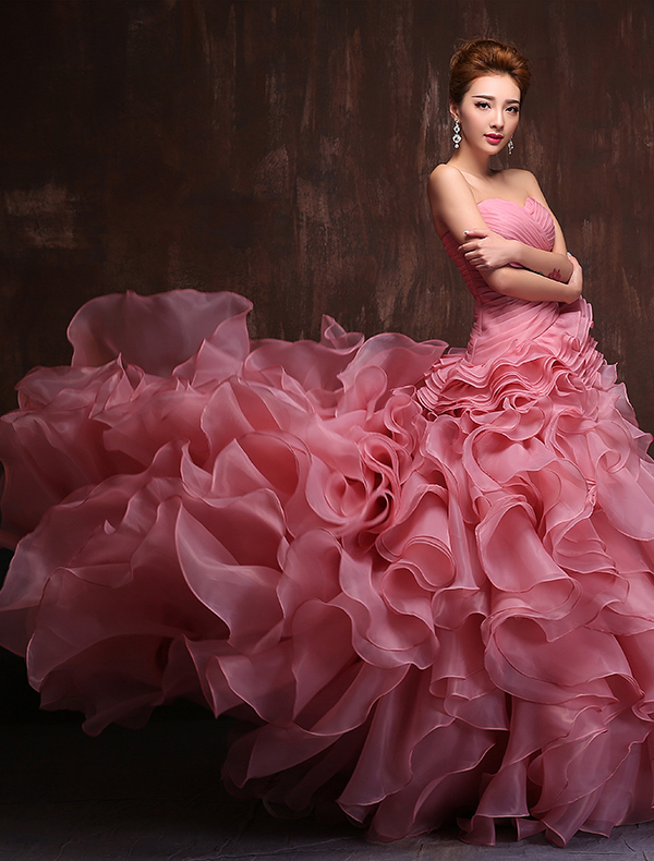 cheap prom dresses, formal dresses onlines