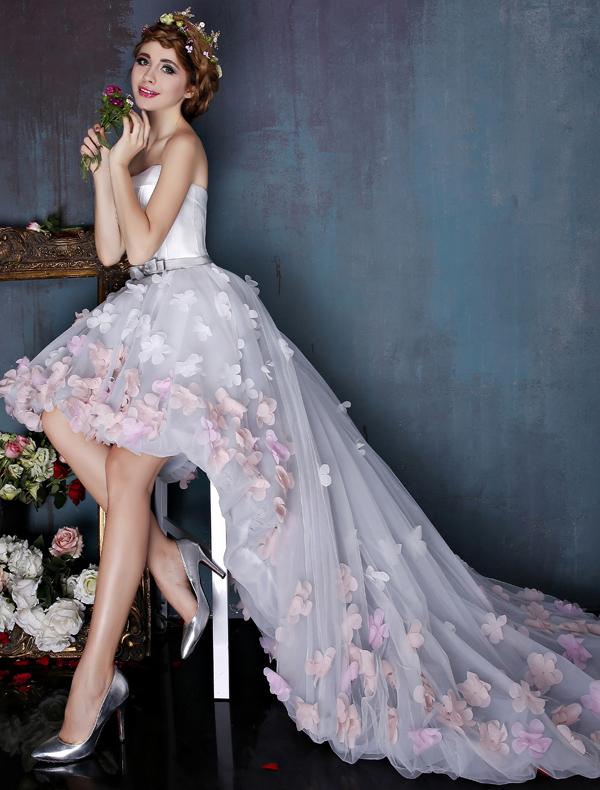 4f3249f9cc sukienki koktajlowe