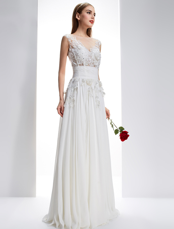 cheap wedding dresses, beach wedding dresses