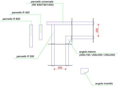 C:Documents and Settingsw3DesktopElenco pannelli_15_10_2007ELENC